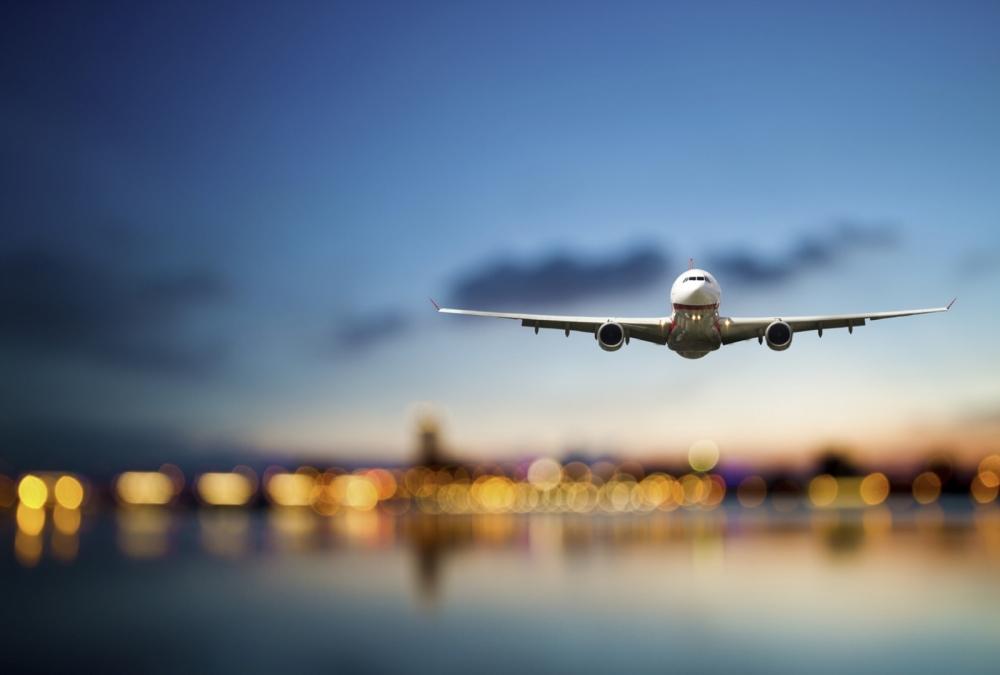 Aviation-Industry